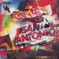 Dom Thomas / Dreams Of San Antonio-1