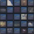 Donald Byrd / Places And Spaces