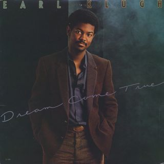 Earl Klugh / Dream Come True front