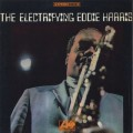 Eddie Harris / Electrifying