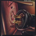 Eddie Harris / Is It In