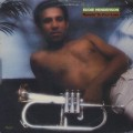 Eddie Henderson / Runnin' To Your Love-1
