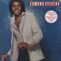 Edmund Sylvers / Have You Heard