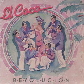 El Coco / Revolucion