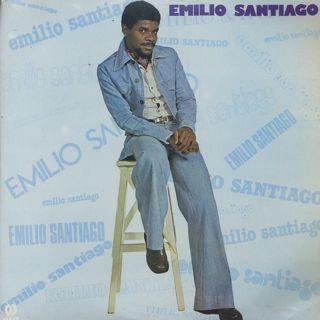 Emilio Santiago / S.T.
