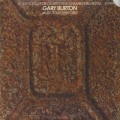 Gary Burton / Seven Songs For Quartet And Chamber Orchestra