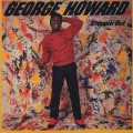 George Howard / Steppin' Out