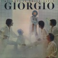 Giorgio / Knights In White Satin
