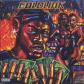 GoldLink / At What Cost