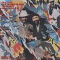 Hank Crawford / Jimmy McGriff / Soul Survivors-1