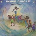 Inner Circle / Reggae Thing