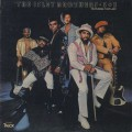 Isley Brothers / 3+3