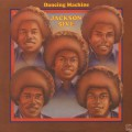 Jackson 5 / Dancing Machine-1