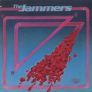 Jammers / S.T.