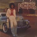 Jermaine Jackson / Frontiers