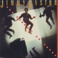 Jimmy Castor / The Return Of Leroy