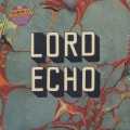 Lord Echo / Harmonies (2LP)-1