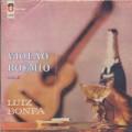 Luiz Bonfa / Violão Boêmio Vol. 2(Violao Boemio vol.2)