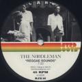 Noodleman / Reggae Sounds