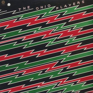 Ohio Players / S.T.