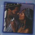 Peaches & Herb / 2 Hot!