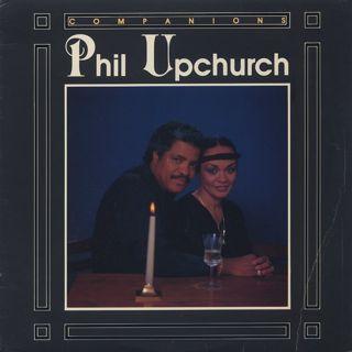 Phil Upchurch / Companions