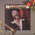 Raul De Souza / Sweet Lucy