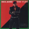 Rick James / The Flag-1