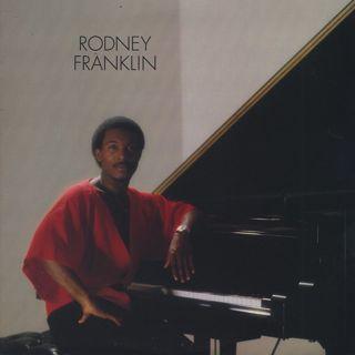 Rodney Franklin / S.T.