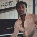 Rodney Franklin / You'll Never Know-1