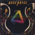 Rose Royce / Rainbow Connection IV-1