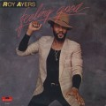 Roy Ayers / Feeling Good-1