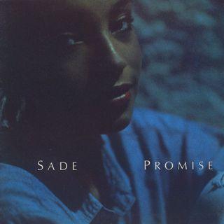 Sade / Promise