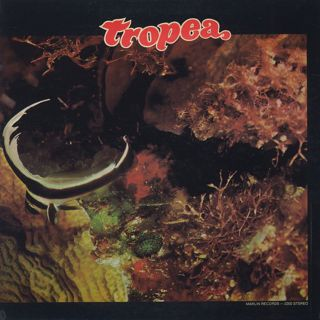 Tropea / S.T.