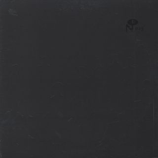 24 Carat Black / Gone: The Promises Of Yesterday