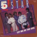 5 Star / Let Me Be The One