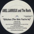 Amel Larrieux / Glitches (The Skin You're In)-1