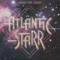 Atlantic Starr / Radiant