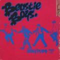 Beastie Boys / Cooky Puss