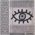 Benedek / Bene's World