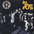 Big Daddy Kane / In The PJ's c/w Show & Prove