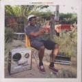 DJ Harrison / HazyMoods