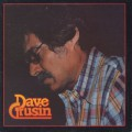 Dave Grusin / Discovered Again!-1