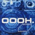 De La Soul / Oooh