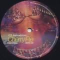 FCL feat Lady Linn / Cherry Pie-1