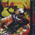 Fela Ransome Kuti & The Africa 70 / Confusion (Re)