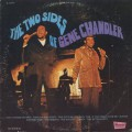 Gene Chandler / The Two Side Of