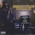 Ghostface Killah / Fishscale