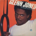 Glenn Jones / Everybody Loves A Winner-1