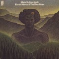 Harold Melvin & The Blue Notes / Wake Up Everybody